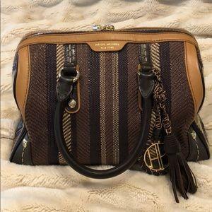 Fabulous Handbag by Henri Bendel